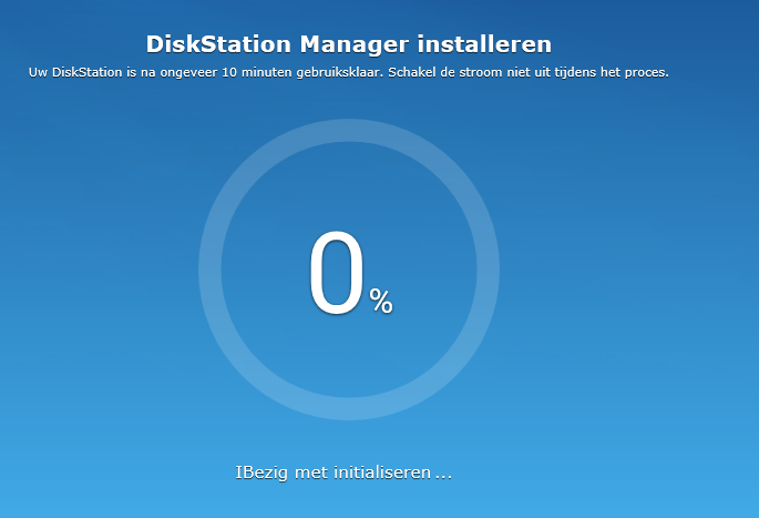 DSM install 0.png