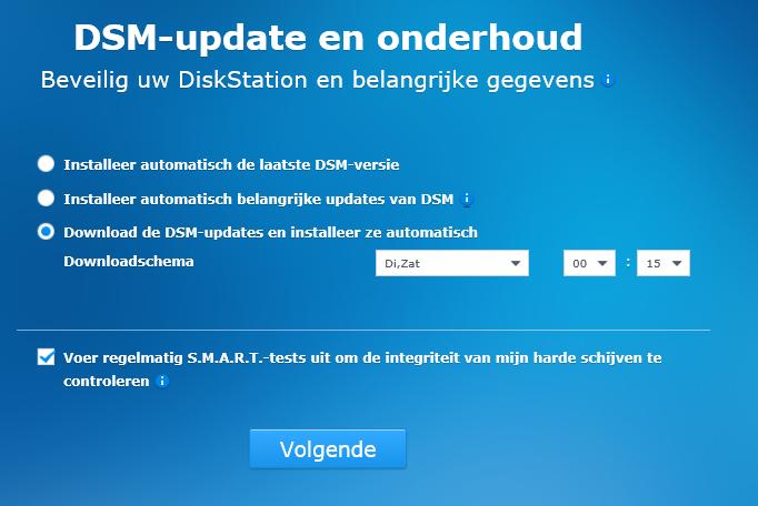 DSM update.png