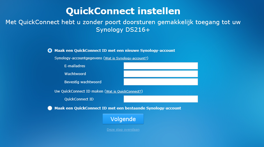 Quickconnect.png