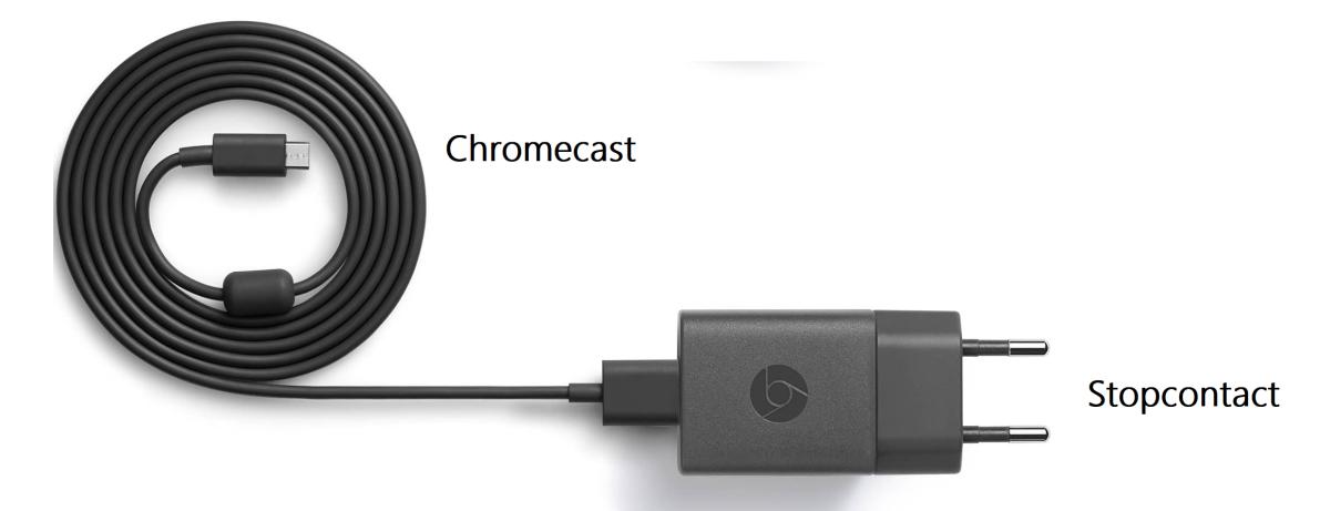 Chromecast adapter.png