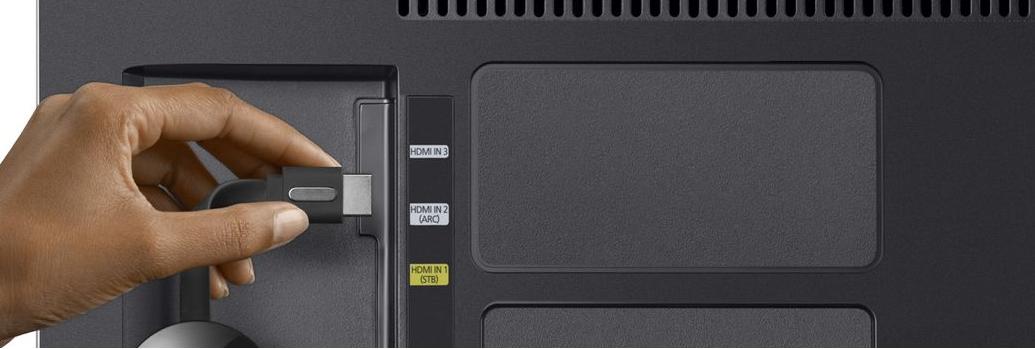HDMI Chromecast.png
