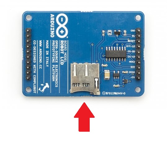 arduino-achterkant-tft