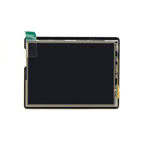 touchscreen-2-8